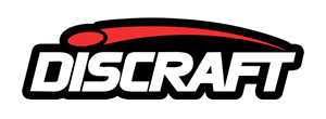 Image result for discraft logo