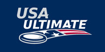 USA Ultimate